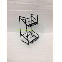 conter display rack