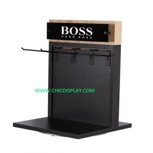 customize retail fixture