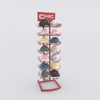 custom wire rack
